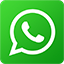 Follow Us on WhatsApp